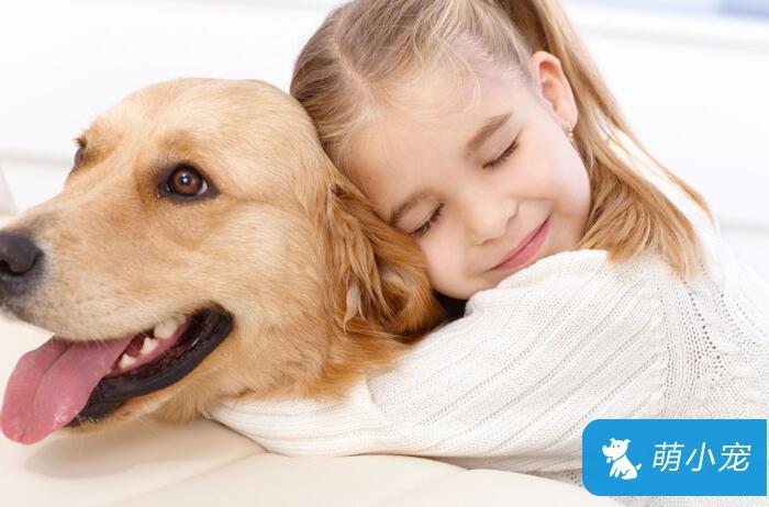 狗狗身上的寄生虫会传染给人吗